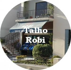 Talho Robi